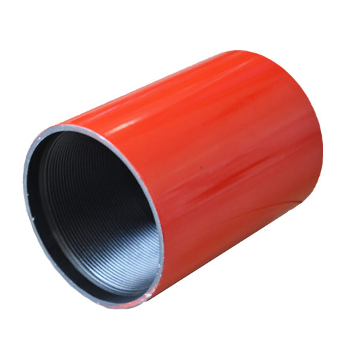 API 5CT K55 J55 N80 L80 P110 Casing / Tubing / Coupling / Pup Joint for OCTG