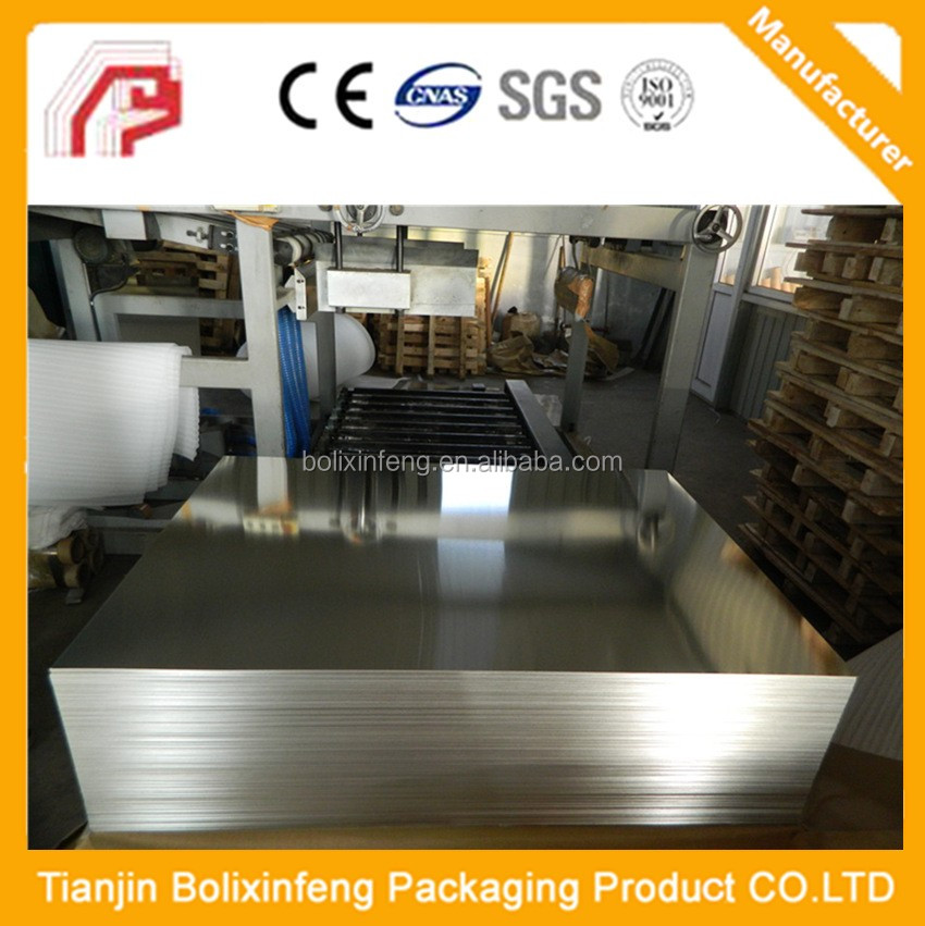 China supplier price of tin plate / bundle scraps, SPTE material
