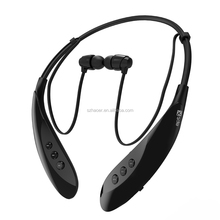 Brand product haoer S545B bluetooth earphone sport, sport bluetooth earphone,headband earphone sport