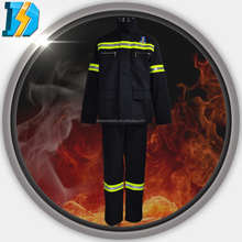 fireman sam costume for adult party