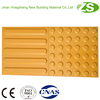 Outdoor Rubber Flooring Tactile Paving Manufacturer