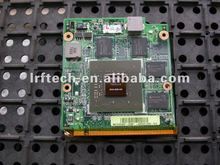 Original New VGA Card NVIDIA 9500M GS G84-625-A2 for Laptop