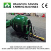 /product-detail/tractor-pto-cement-mixer-11010101-5cm01-one-way-cylinder-5-cubic-ft-sansen-farming-machinery-concrete-mixer-60328779108.html