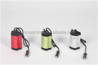 Mini 3 in 1 Movable Power Charger In Low Price