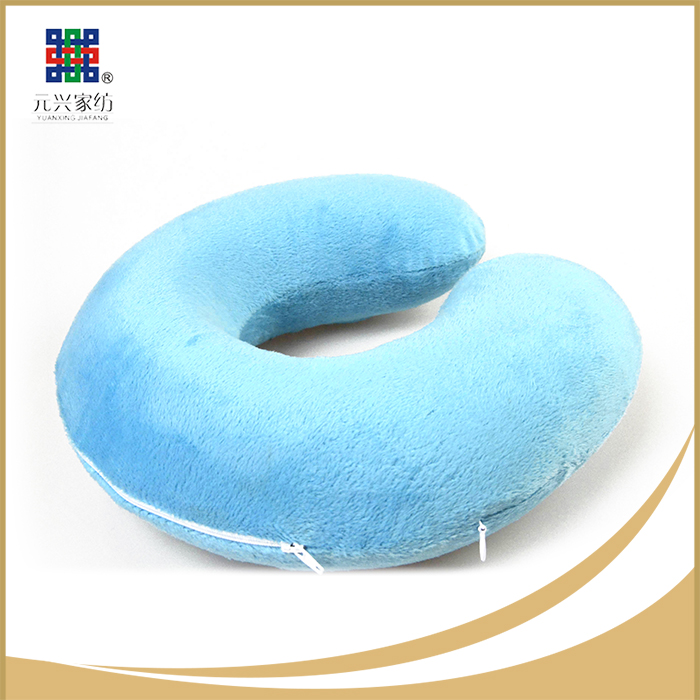 The Professional And Leading Manufacturer Adult Decorative U Shape Factory Sofa s pillow