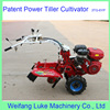 9hp Diesel Sugarcane Cultivator Exported to India