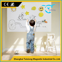 Trade assurance Inexpensive Products magnetic whiteboard for classroom