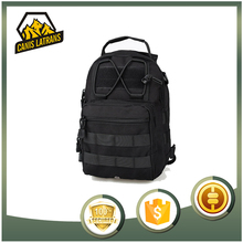 OEM Service New Style tactical shoulder bag Military Hiking Grade Military Backpack