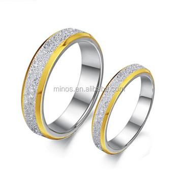 fashioned wedding rings asian wedding rings buy