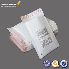 Postage poly mailer,custom and printed mailing bag,bubble paper envelop