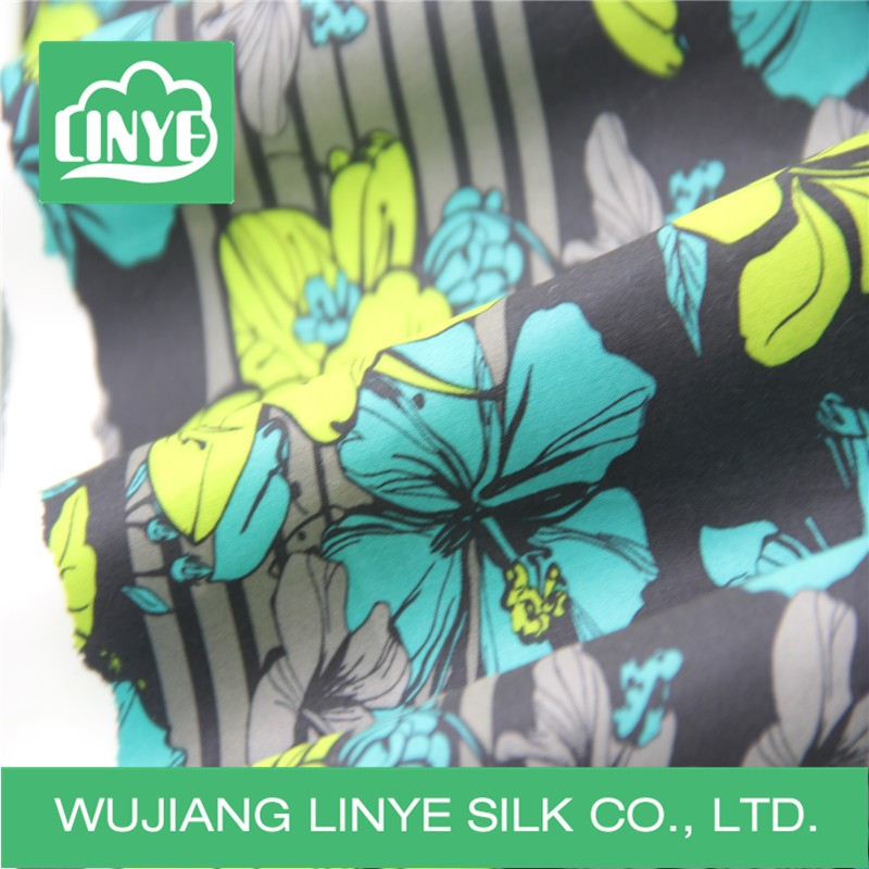 Upholstery,Garment,Home Textile,Curtain fabric