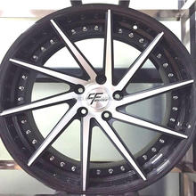 carbon fiber wheels for cars for sale bst carbon fiber wheels for harleys bst carbon fiber rims