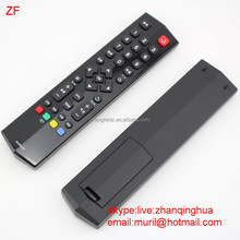 Good Black 37 Key iQIYI TV remote control with 3D function RC260JCI1 RC260JC12 RC260JCI2 RC260JCl2 for TCL pc Remote Control ZF