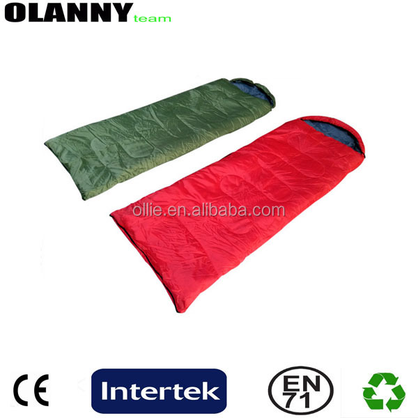 carry bag retail price various colors good quality sleeping bag