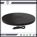 "BKL turntable NA600 24"" diameter rotary 3D photographic presentation pedestal supplier"