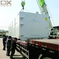 DX-3.0III-DX Vacuum Dryer, Woodworking Machinery,