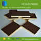 2018 building plywood new boards black film face plywood 1220x2440mm