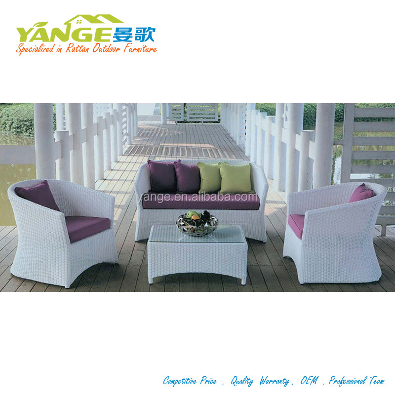 Garden Furniture Rooms To Go Outdoor Furniture Rattan Sofa Furniture Buy Ro