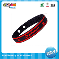 wholesale rubber band bracelets