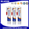professional supply concrete silicon joint sealant