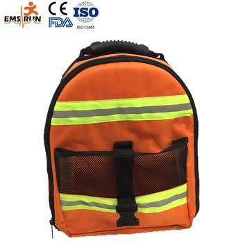 2018 Medical Frist Aid Outdoor Use High-quality Backpack