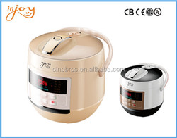 hot selling electric pressure cooker