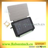General Manufacturer of Different Types of Tablets Ranges from Cheap to Caro Ones
