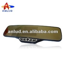 ALD90B- Car Reverse Parking Sensors System for parking sensor for honda