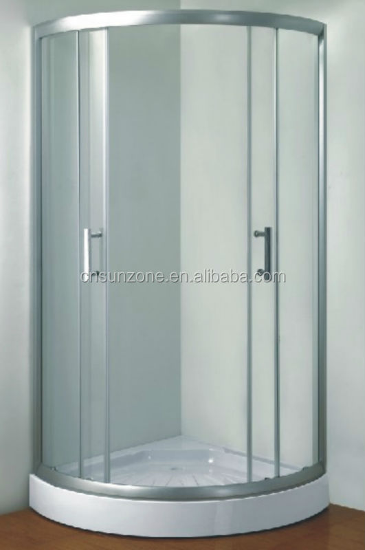 Small shower room designs