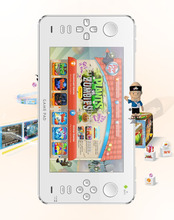 game android tablet pc 7 inch RK3188 Android 4.2 made in china / Ella