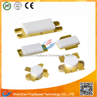 High frequency RF Power Transistor MRF18060ASL
