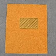 pvc coil car mats from China