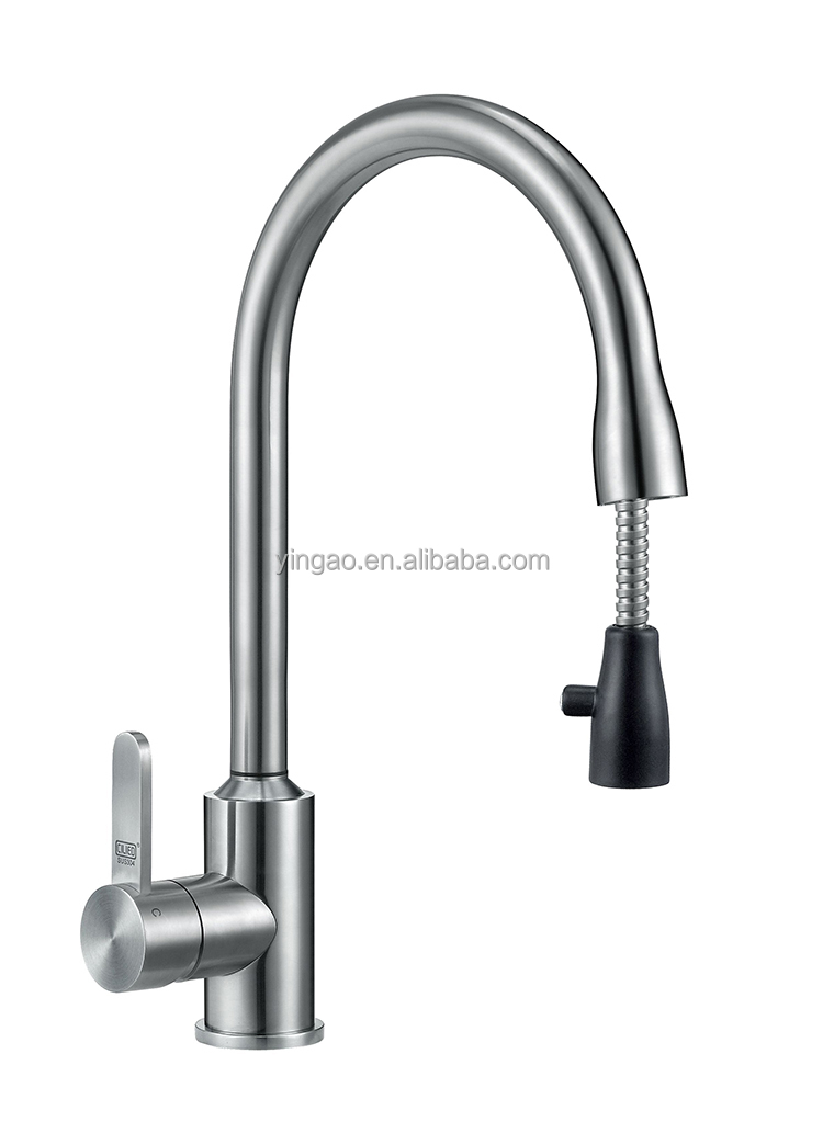 C23S Best-selling pot filler faucets