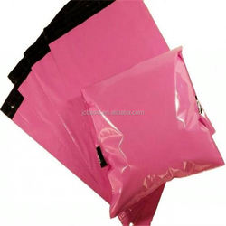 Poly Mailer Plastic Recyclable Courier /mailing Bag Poly Mailer Bag Make In China Dong Guan