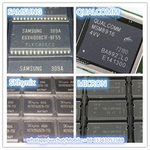 (Original new) 339S0204 BGA Memory/DRAM/RAM/ROM Chip IC
