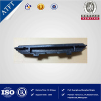 Impact Absorber For Mercedes-Benz C-Class OEM 2048853637 from Alibaba