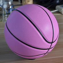 customized training leather basketball standard size 7 indoor outdoor professional premium quality basketball
