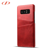 Mobile Phone & Accessories,note 8 wallet case card case for samsung note 8