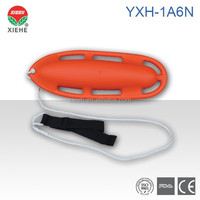 YXH-1A6N Life Saving Board Stretcher