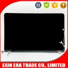 "661-8153 NEW Laptop LCD Screen Assembly For Macbook Pro 13"" Retina A1502 EMC2875 EMC2678 Mid-2014"