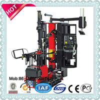 Motorcycle tyre changer machine,Motorcycle tire changer ,motorcycle tyre changer motorbike tire