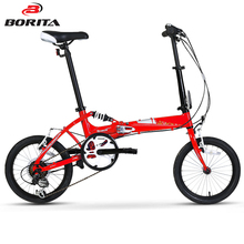 wholesale cheap mini folding bicycles for sale foldable bike
