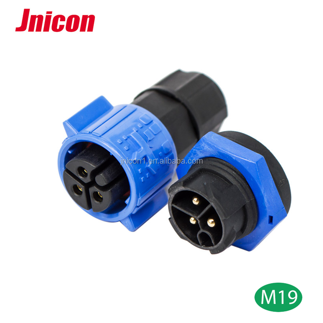 2.0mm cable female header single row bottom entry f connector