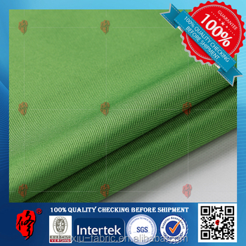 Factory supply 210t poly taffeta lining with good qualiy fabric