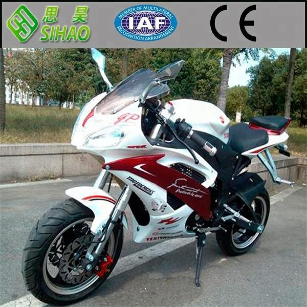 250CC motorcycle with led light motorcycle for Automatic motorcycle