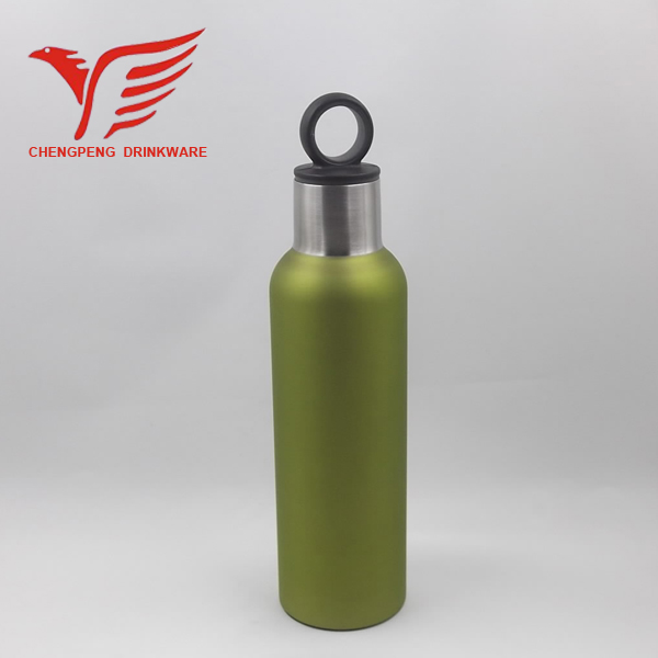 500ml Double wall stainless steel Koala Vacuum bottle, Vacuum bottle, thermal sport bottle