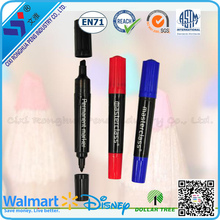 wholesale from china Permanent Paint Marker For Metal