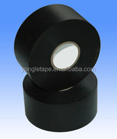 UV Resistant PVC SILVER DUCT TAPE 48MM X 30M