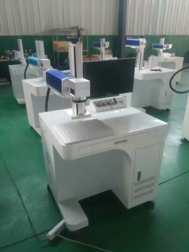 laser marking engraving machine laser marking software ezcad