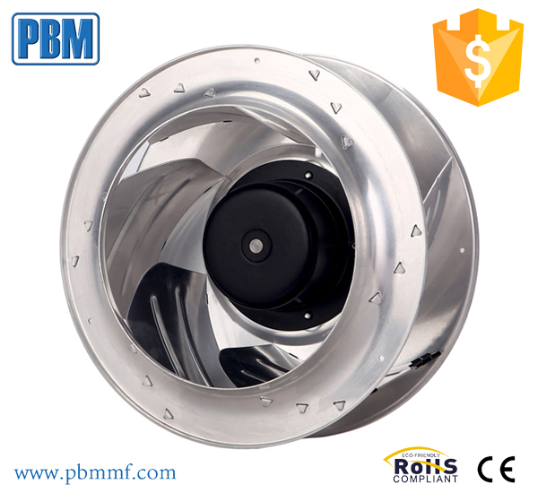 High Pressure Centrifugal Fan : Dc high pressure centrifugal fan buy